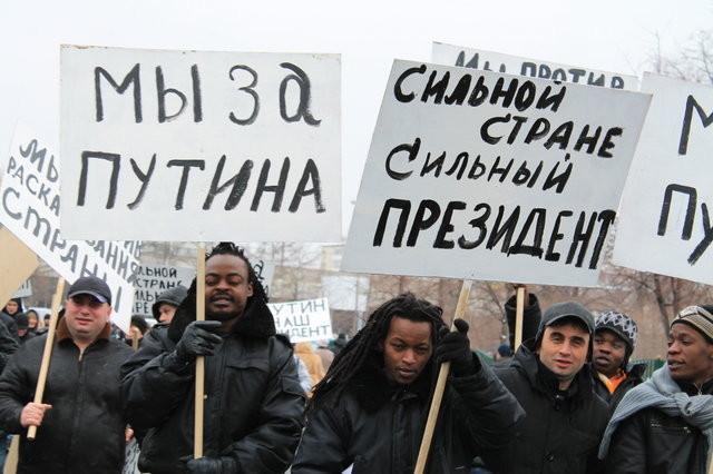 Moody's не верит в восстановление российской экономики в ближайшие несколько лет - Цензор.НЕТ 6982