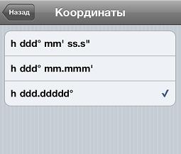 cdda0c43cc7628b9f05c08b7972d8d18.png